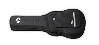 TKL Zero-Gravity OM / 000 Guitar Case