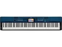 PRIVIA STAGE PIANO W.COLOR LCD PX560BE