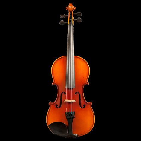 Ametto CV150 Violin Outfit 3/4 CV150-F/3