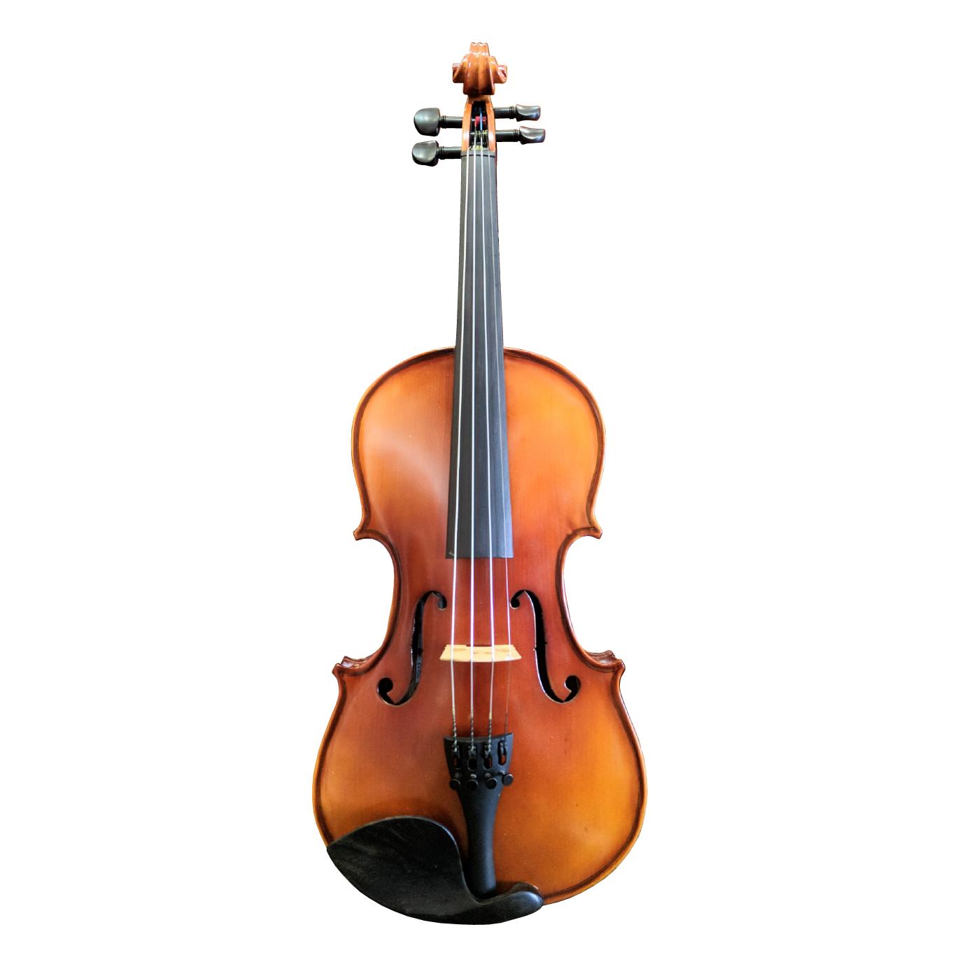 Ametto CV150 Violin Outfit 1/2 CV150-G/2