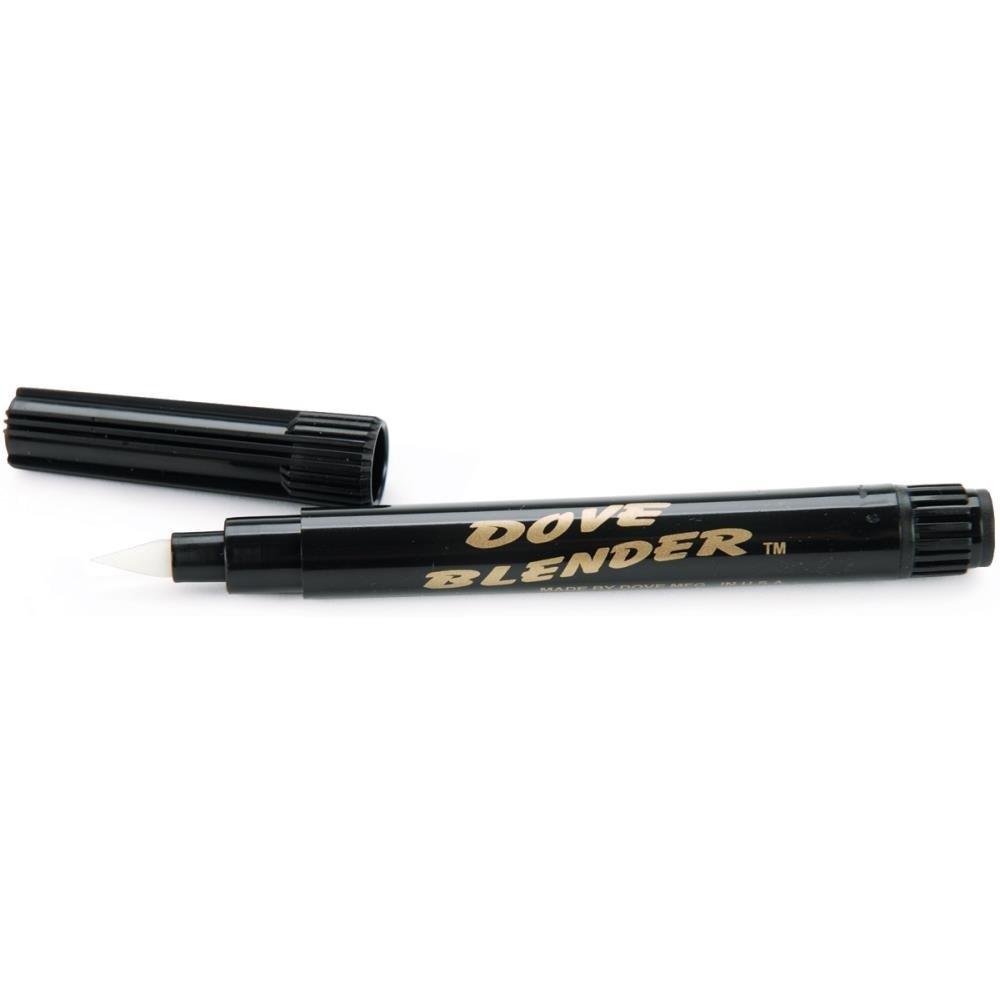 Dove Blender Pen