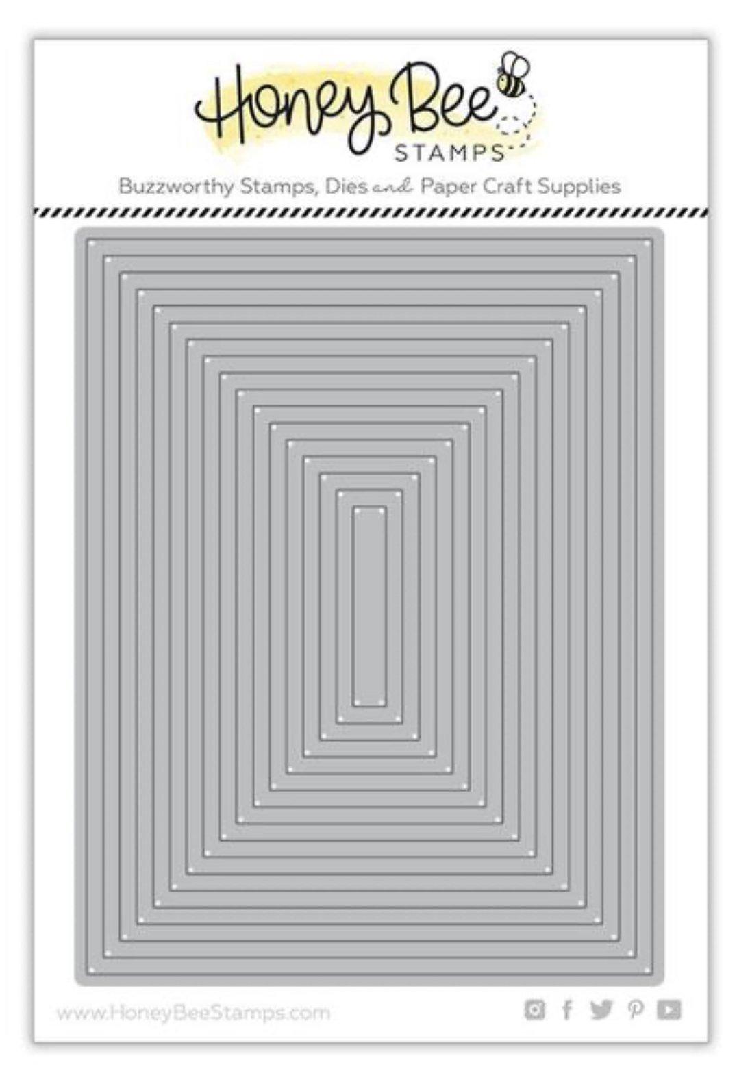 A2 Card Thin