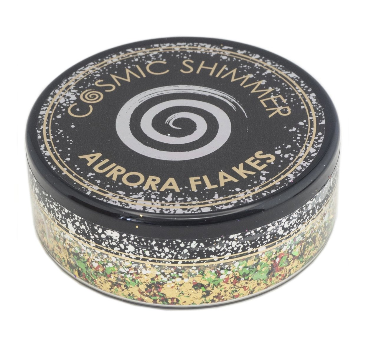 Aurora Flakes- Festive Jewel