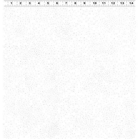 Laurel Burch Basic Dot - w/Silver Metallic