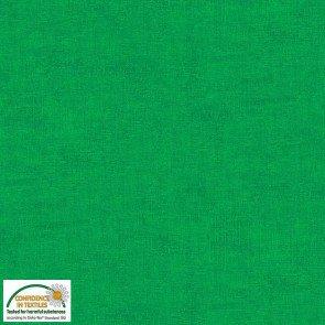 Melange Basic - Emerald 4509 808