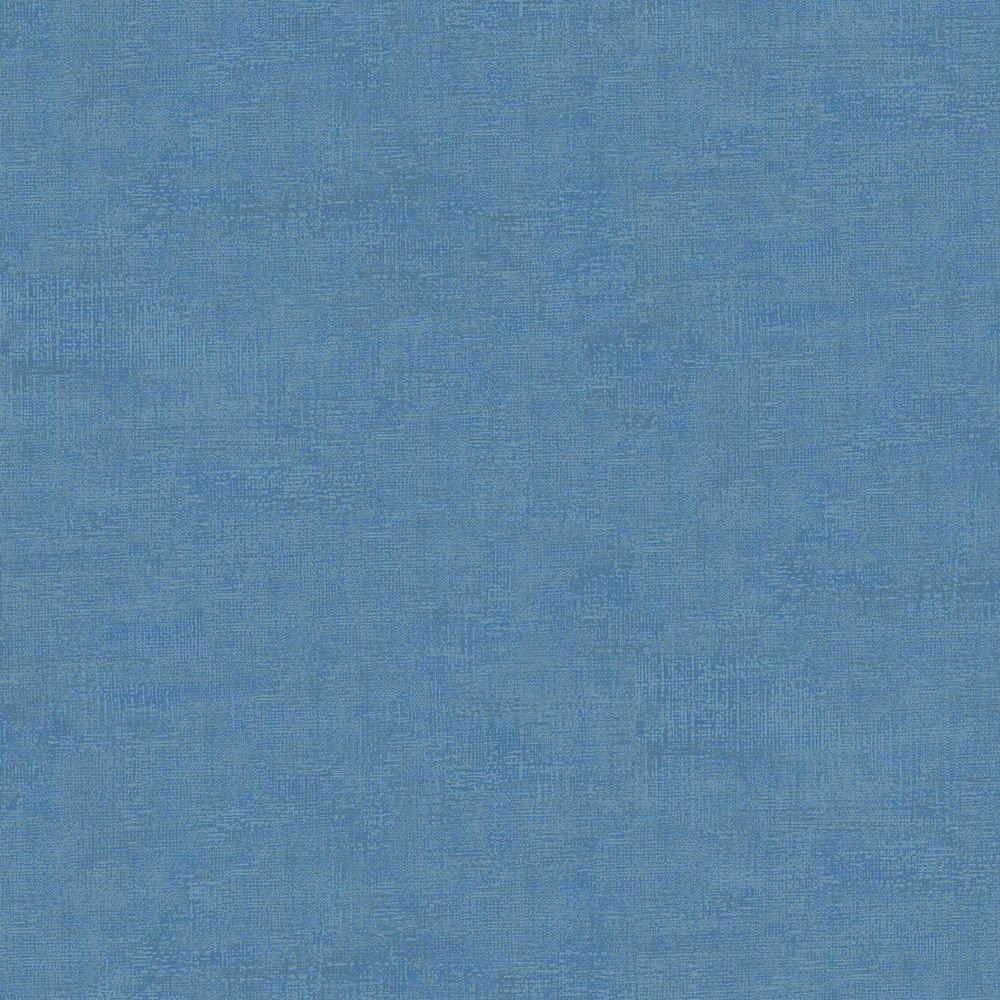 Melange Basic - Baby Blue 4509 604