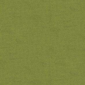 Melange Basic - Spring Meadow 4509 804