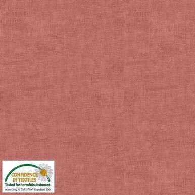 Melange Basic - Mauve Pink 4509 415