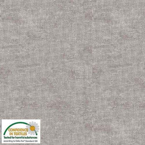 Melange Basic - Silver 4509 901