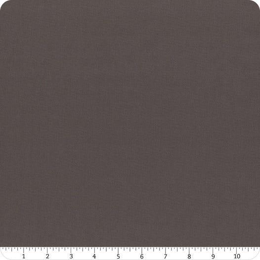 Tilda - Solid Colors / Dark Granit