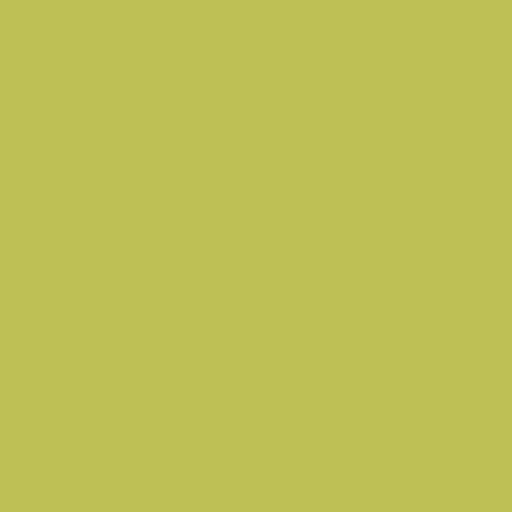 Tilda - Solid Colors / Limegreen