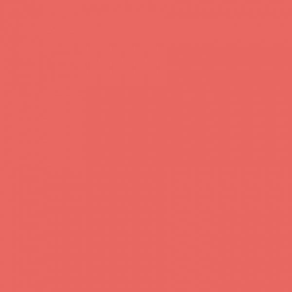 Tilda - Solid Colors / Salmon