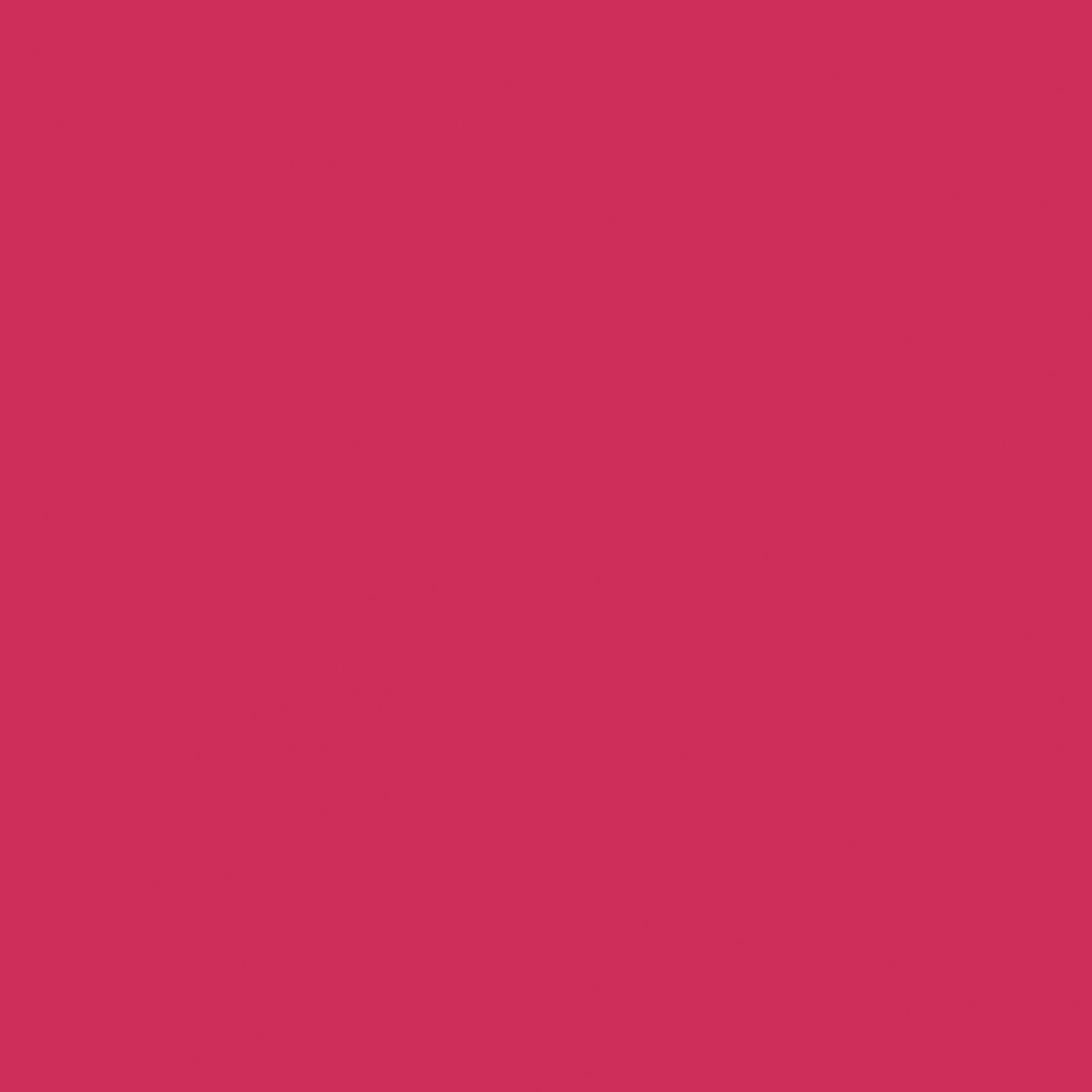 Tilda - Solid Colors / Vintage Red