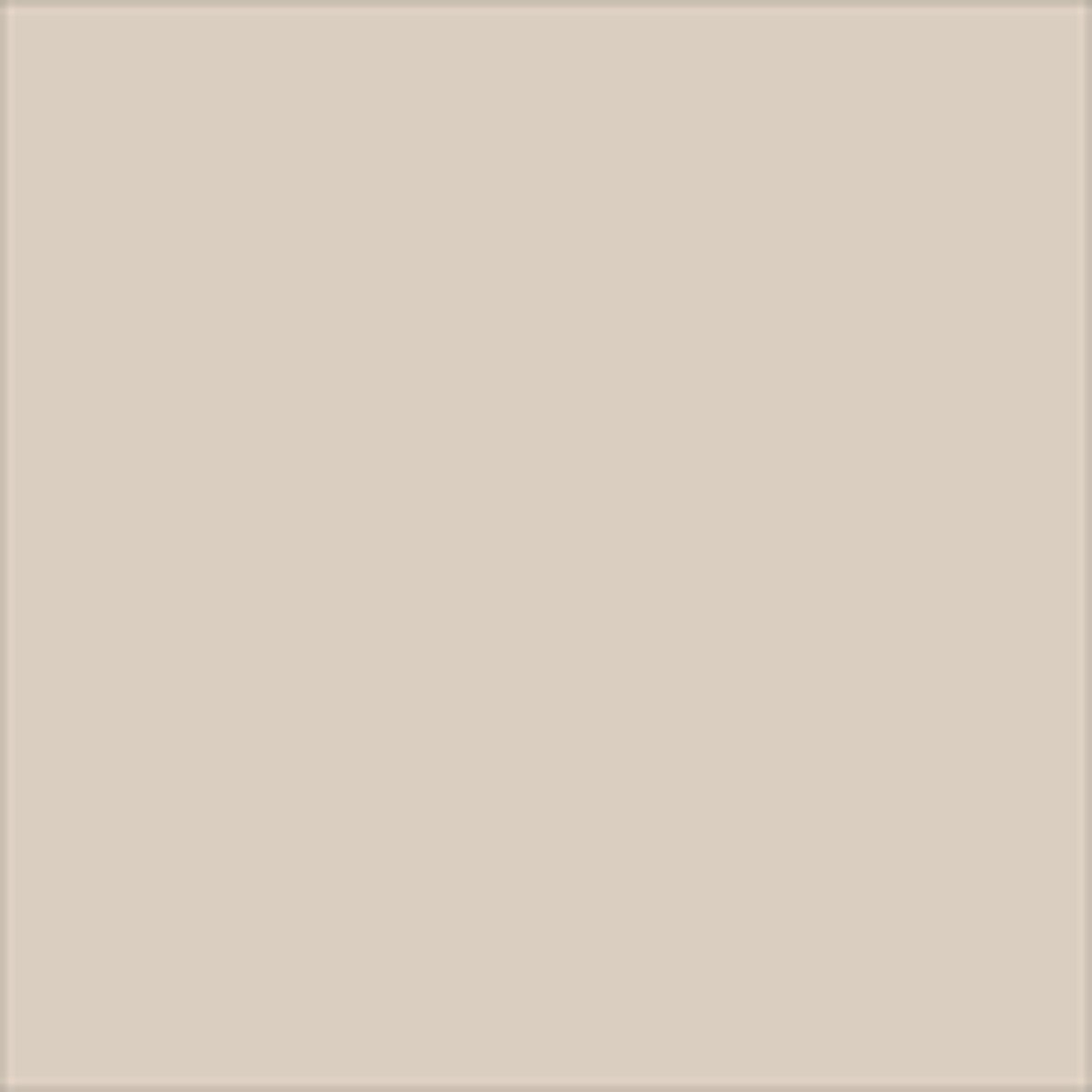 Tilda - Solid Colors / Warm Sand