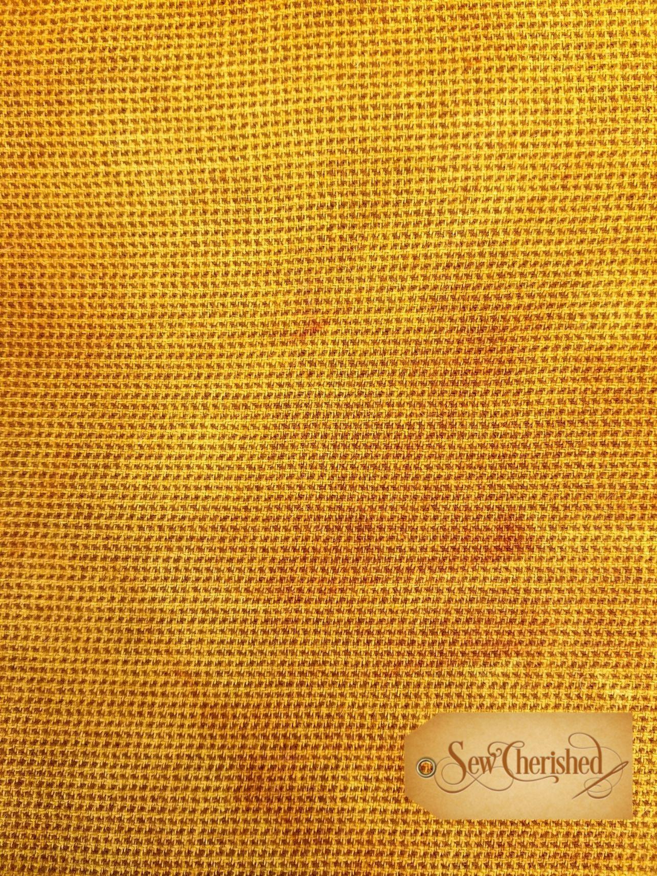 Merrigold Wool