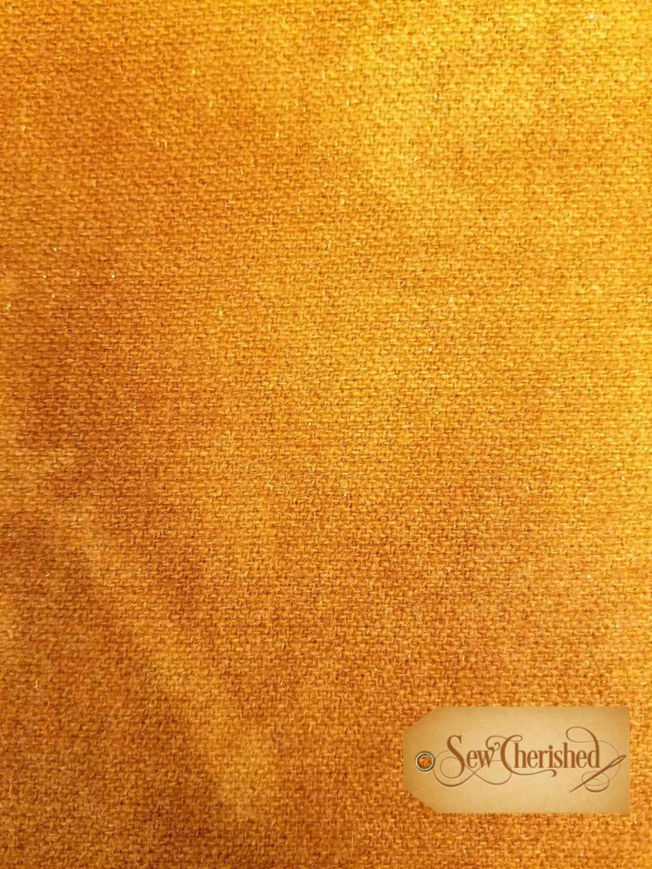 Apricot Wool