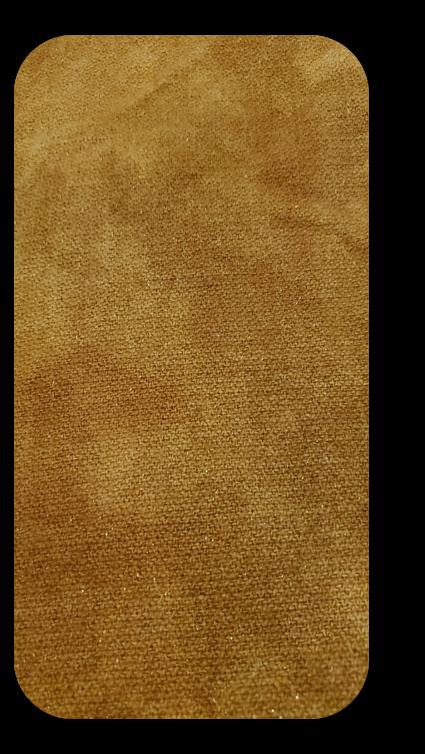 Copper Wool Sparkle