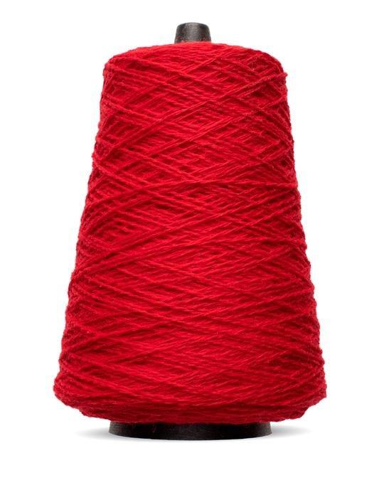 Shetland Cone