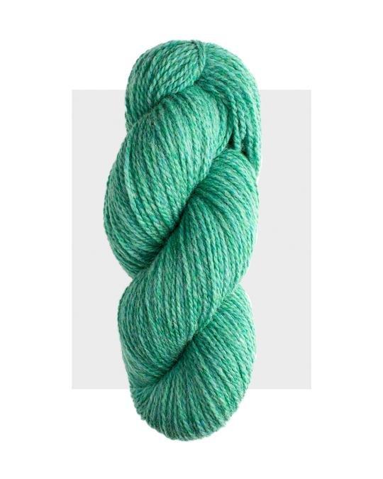 Yarn Highland