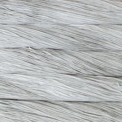Malabrigo Cotton Verano