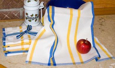 ANNA Towel KIT