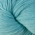Yarn Vintage