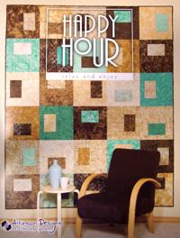 Happy Hour Book
