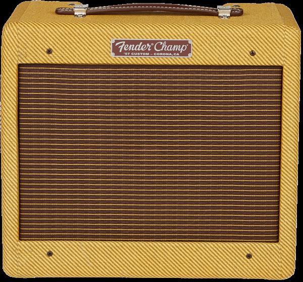 Fender - '57 Custom Champ