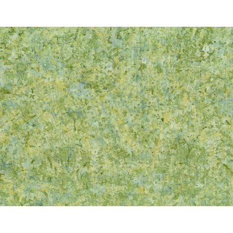 22259-774 - Wilmington Batiks Water Spots - Light Green