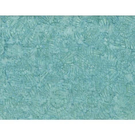22261-774 - Wilmington Batiks Quilt Blocks - Light Green