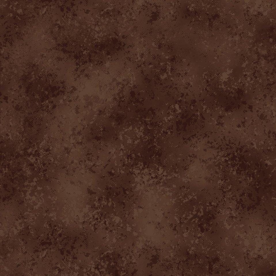 27935-AM - Quilting Treasures Rapture Blenders - Henna