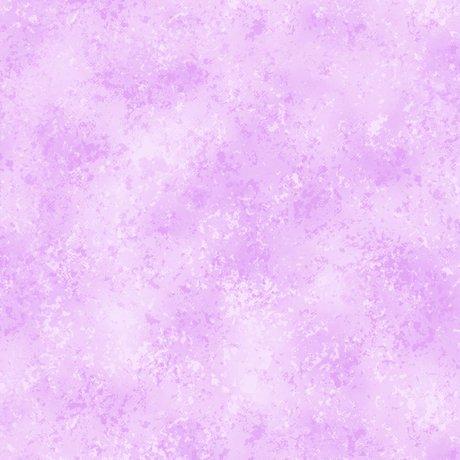 27935-LP - Quilting Treasures Rapture Blenders - Lilac