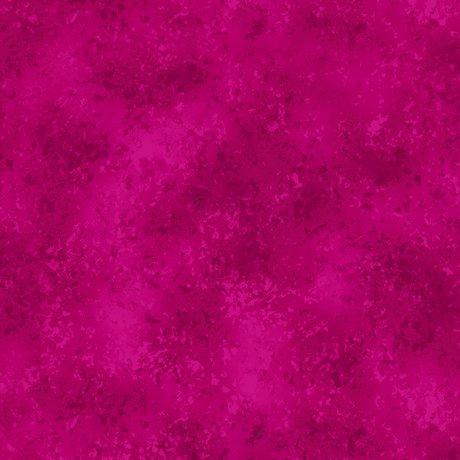 27935-PM - Quilting Treasures Rapture Blenders - Fuchsia