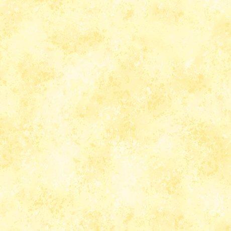 27935-SZ - Quilting Treasures Rapture Blenders - Butter