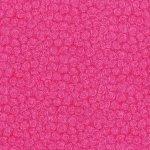 3216-004 - RJR Hopscotch - Rose Petals - Nosegay