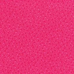 3222-003 RJR Hopscotch Square Dance - Hot Pink