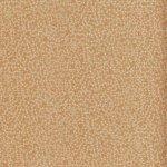 3223-008 - RJR Hopscotch - Triangle Symphony - Sand Castle