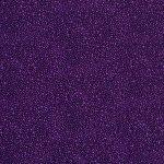 3224-007 - RJR Hopscotch - Random Dots - Violet
