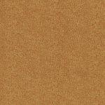 3225-006 - RJR Hopscotch - Cross Hatch My Way - Latte