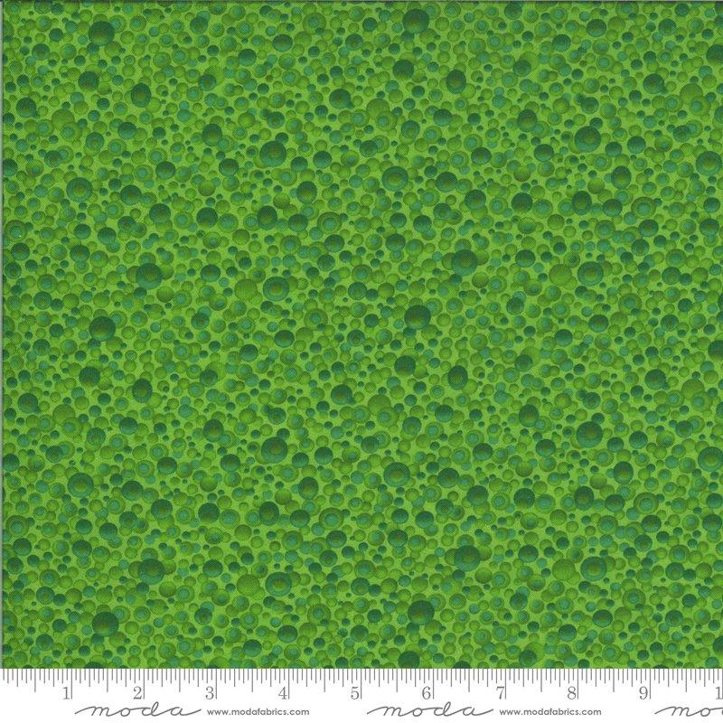 51246 14D Moda Dreamscapes - Leaf