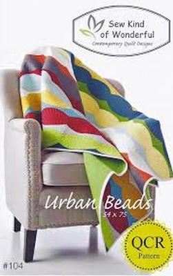 Urban Beads