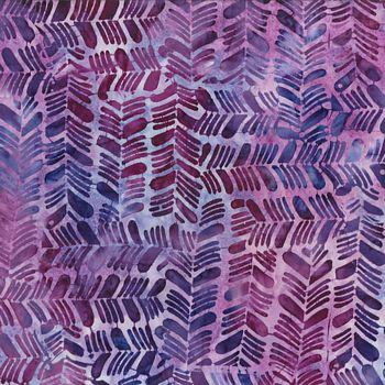 22118-163 - Wilmington Batavian Batiks - Lavender