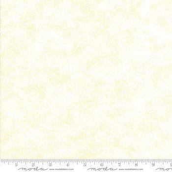 9908-88 Moda Marble Swirls - Baby White