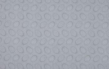 PWGP071.SILVE Aboriginal Dots - Silver