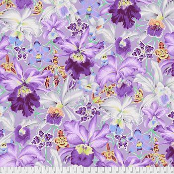 PWPJ092.COOL - Orchids