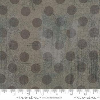 30149-33 Moda Grunge Hits the Spot - Grey Couture