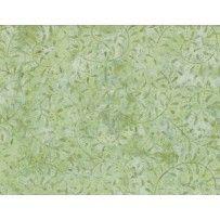 22135 770 - Wilmington Batik - Green
