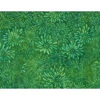 22144 772 - Wilmington Batik - Green