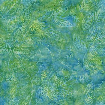 111616279 Island Batik Wind & Sea
