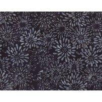 22144-999 - Wilmington Batiks - Black